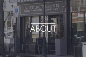 about design studio of somerville dsos